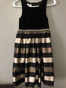 American Princess ~  Party Dress ~ Size 10