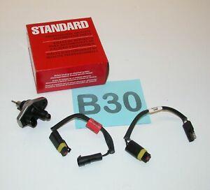 NEW SMP SC5 Speed Sensor Fits 85-93 Daytona 85-92 Caravan And More #B30