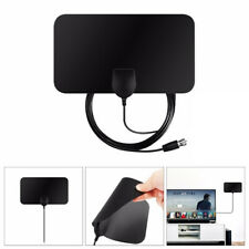 ? DVB-T2 ANTENNE DVB-T Auto Zimmerantenne digitale HD/HD+ TV RECEIVER Antenne ?