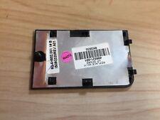 HP COMPAQ PRESARIO CQ60 G60 SERIES GENUINE WIFI WIRELESS COVER DOOR 489112-001