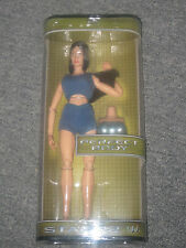 """Blue Box BBI Perfect Body Stage 2 Asian Female #21257 BRAND NEW 1/6th Scale 12"""""""