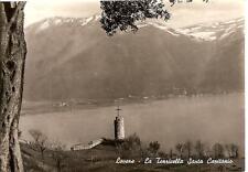 LOVERE  -  La Torricella Santa Capitanio