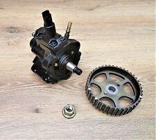 Fits Citroen Synergie 1.9 TD Borg /& Beck Visser Spin-sur moteur filtre à huile
