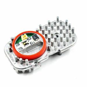 Für BMW 3 4 6er Scheinwerfer LED Insert Diodenmodul BRANDNEU 63117263051