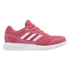 Adidas Duramo Lite 2.0 Scarpe da Fitness Donna Rosa (j9e)