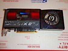 EVGA Geforce GTX 275 896MB (896-P3-1170-AR) PCI express video card