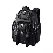 Shimano System Bag XT DP-072K Black S (Small Size) from Japan F/S EMS