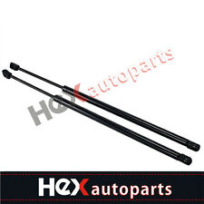 2 New Hatch Liftgate Tailgate Lift Supports Struts For Toyota 4Runner 2010-2013