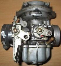BMW R45 248 Carburateur droite carburateur droite