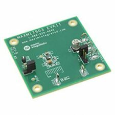 EVAL MAXM15064 .9-3.3V 300MA