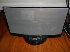 Bose SoundDock Digital Music System + OEM Power Supply ] VGC + I Ship Faster