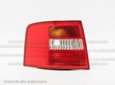 AUDI A6 AVANT 2001->2004 tail rear lamp Left NEW MARELLI LLF112 4B9945095F3FZ