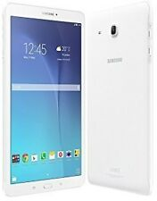 Samsung Galaxy Tab E SM-T561M 9.6 WiFi + 3G Unlocked