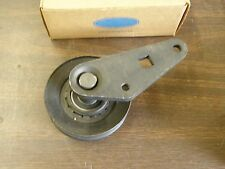 NOS 1968 - 1985 Ford AC Idler Pulley V8 Cars + Trucks Mustang Torino Galaxie LTD