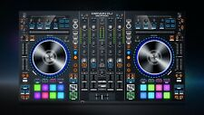 Denon dj mc7000 Perfect Condition, just out of box. Best DJ board for the price.