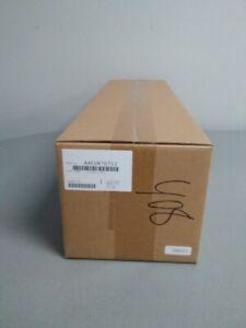 Konica Minolta A4EUR70722 Charge ASSY for Bizhub 951 1052 1250