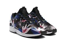 on sale ec440 79705 ... Leopard Print ZX Flux Torsion Diamond Mesh Trainers Shoes MNS 10 NWOT.   79.99. Adidas Hawaiian BIRDS OF PARADISE ZX Flux Torsion Shoes Mens 9 NWOT  DISC ...