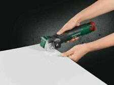 PARKSIDE CORDLESS UNIVERSAL SHEAR WITH BATTERY & CHARGER PMSA 12 A1 Germany 2020