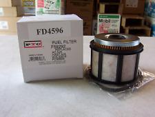 1999-2003 7.3 Powerstroke FD4596  Fuel Filters