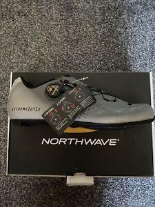 Northwave Extreme GT 2