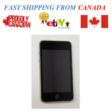 iPod Touch 2nd Gen 32GB