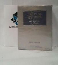 Boucheron Jaipur Homme La Collection Du Joaillier EDT Spray 3.3oz 100ml SEALED