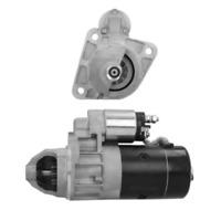 Anlasser für Nissan Trade 2.0D 2.8D Ebro L35.09 B4-40 ... 0001218812 9000331417