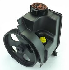 PEUGEOT 206 POWER STEERING PUMP 1.6 PETROL 1998 TO 2008 - RECONDITIONED