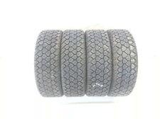 4 x 200/60 r365 88H Michelin TRX M+S NEU Oldtimer Reifen NEU 200-60R365 60-365