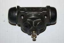 ATE Cylindres de frein de roue à Gauche Pour Alfa-Romeo 33 Alfasud ø 17,5/
