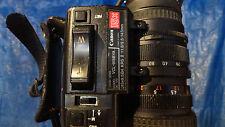 Canon J15 x 9.5B4 KRS II 1:1.8/9.5 - 143mm VCL-915BYA 15X