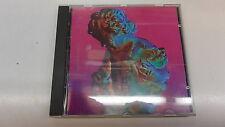 CD technique di New Order