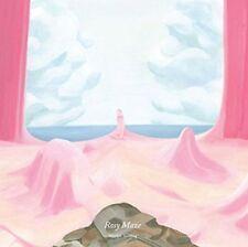 Marker Starling - Rosy Maze [CD]