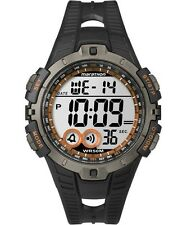 Timex Mens Performance Marathon Digital T5K801 Watch