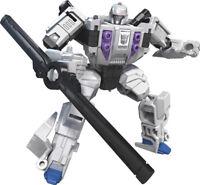 TRANSFORMERS Generations Power of the Primes Legends Battleslash ACTION FIGURE