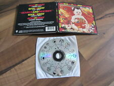 rhcp RED HOT CHILI PEPPERS Give It Away 1991 USA CD single mixe