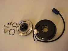 BMW 7 Serie E38 Onderdeel 64528391574 MAGNEETKOPPELING MAGNETIC CLUTCH