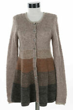 Free People cardigan Size S NEW Wool