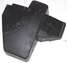 RENAULT KANGOO 1.9D DIESEL 55 98-04 ENGINE UPPER TIMING BELT COVER 7700110961