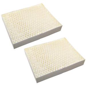 2-Pack HQRP Filter Für Stadler Form Evaporative Luftbefeuchter, O-030/O-031