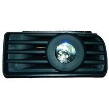 Paar nebelscheinwerfer TUNING BMW Serie 3 E36 90-99 look DE mit profil e