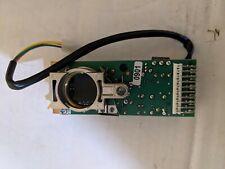Von Duprin Cx98/99 Circuit Board