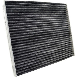 Cabin Air Filter for Ford Fusion 2013-2020 Edge 2015-2021 Lincoln Continental