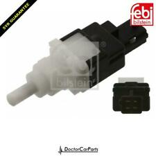 Brake Light Switch FOR FIAT 500 07->ON 1.2 1.4 900 Petrol 312 351 352