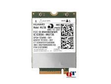 HP Compaq 6530b Notebook Qualcomm Mobile Broadband Treiber Windows 7