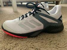 Adidas Adizero Club 2.0