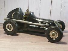 Thimble Drome Champion Roy Cox Tether Car Toy Gas Motor .19 Racer Santa Ana, CA