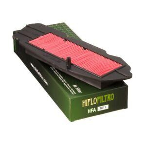 Filtro Aria HIFLO HFA1617 per Honda SILVER WING / SW-T
