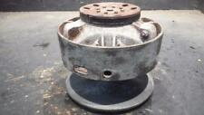 96 Skidoo Formula SS 670 Spring Primary Clutch Drive Motor Engine TRA Pulley