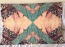 """Kess InHouse """"leopard"""" Fleece PET BLANKET 40 x 30 *"""